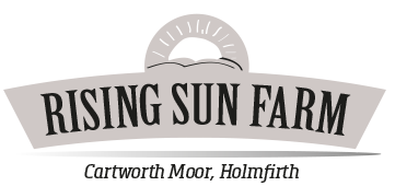 rising sun farm holmfirth